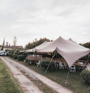 carpa beduina alquiler evento familiarTop Tent