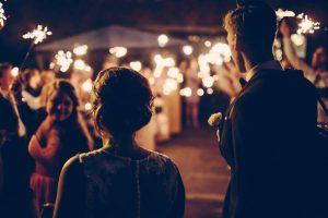 bodas aire libre top tent