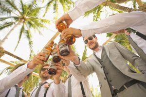 bodas 2021 toptent